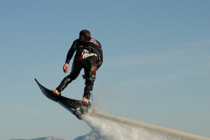 ZR-hoverboards-4