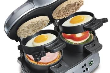 dual-breakfast-sandwich-maker-1