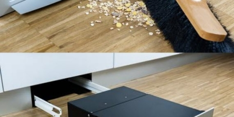 gronbach-furniture-vacuum-cleaner-2
