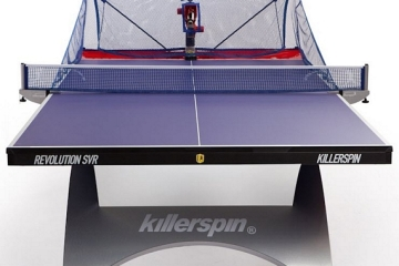killerspin-throw-ii-1