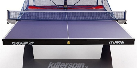 killerspin-throw-ii-1