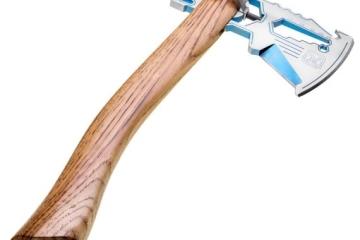 klax-axe-multi-tool-1