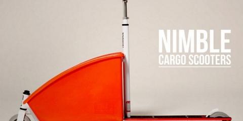 nimble-cargo-scooter-1