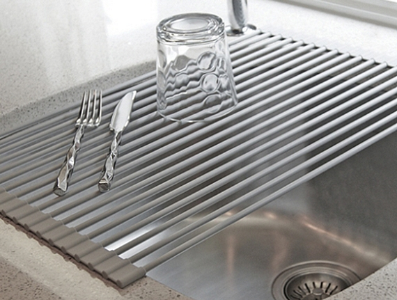 Fix Dripping Sink How To Repair A Single Handle Kitchen
