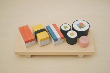 tsumiki-sushi-set-1