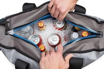 YETI-hopper-bag-cooler-2
