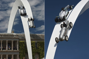 gerry-judah-mercedes-benz-sculpture-goodwood-3