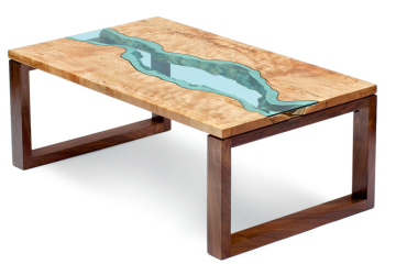 greg-klassen-river-collection-tables-4