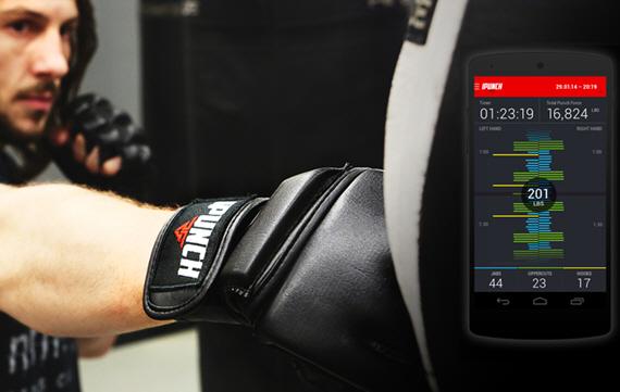 ipunch-smart-combat-gloves-3