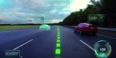 jaguar-virtual-windscreen-1