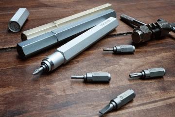 mininch-tool-pen-1