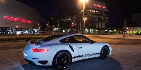 porsche-911-turbo-s-gb-edition-1