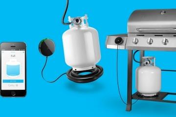 quirky-refuel-smart-gauge-1