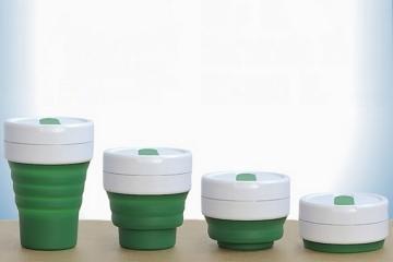 smash-cup-1