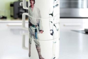 star-wars-stacking-mugs-3