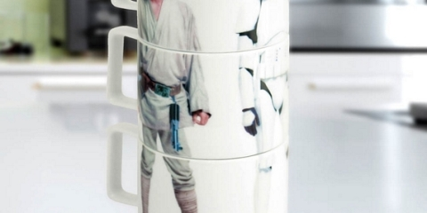 star-wars-stacking-mugs-3