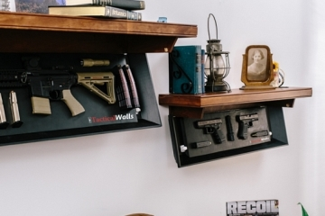 tactical-wall-shelves-1