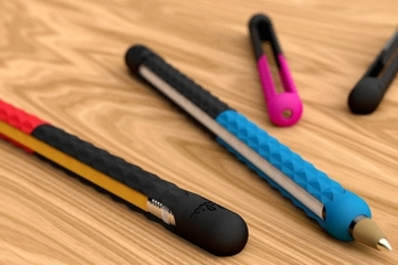 StretchWrite-capacitive-stylus-1