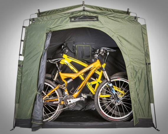 Bicycle Accessories Coolthings Com Cool Gadgets Gifts