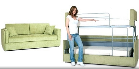 coupe-sofa-bunk-bed-1