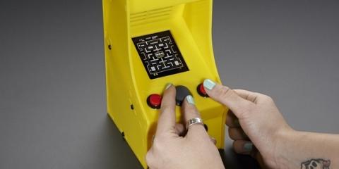 cupcade-mini-arcade-kit-1