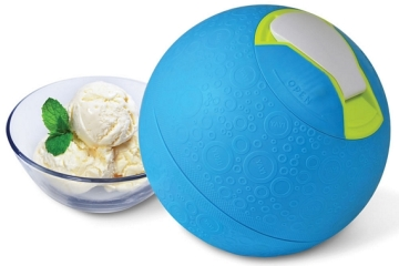 kickball-ice-cream-maker-1