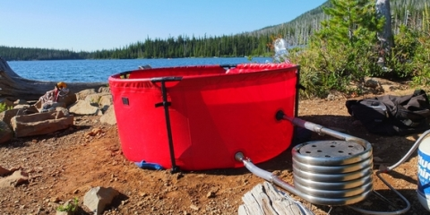 nomad-collapsible-hot-tub-3