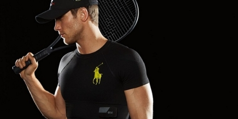 ralph-lauren-polo-tech-1