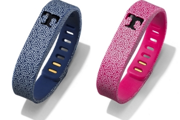 tory-burch-fitbit-collection-1