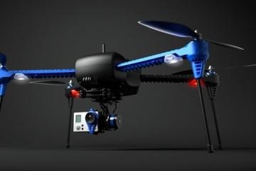 3d-robotics-iris-drone-1
