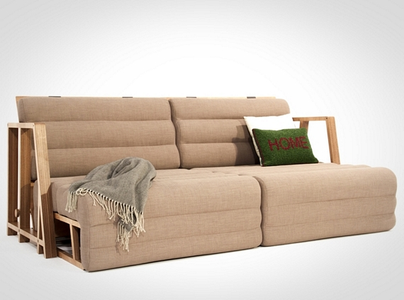 Transforming Furniture Related Keywords