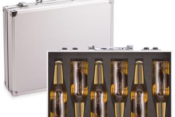 beer-briefcase-1