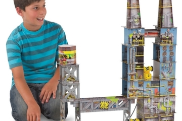 build-and-demolish-destruction-set-1