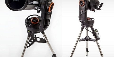 celestron-nexstar-evolution-2