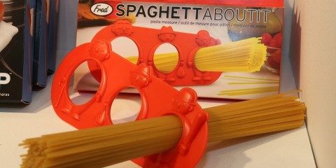 fred-friends-Spaghettaboutit
