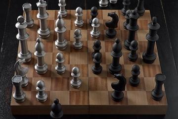 giant-vintage-chess-set-2