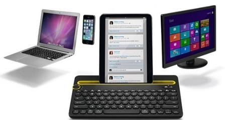 logitech-k480-keyboard-1