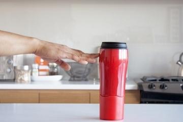 mighty-mug-2