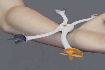 nixie-wearable-selfie-drone-2