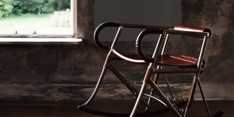 randonneur-chair-2