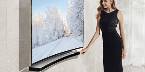 samsung-curved-soundbar-1