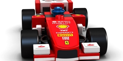 shell-v-power-motorsport-collection-ferrari-3