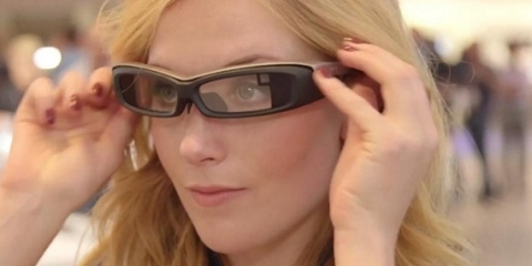 sony-smart-eyeglass-3
