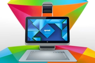 HP-sprout-3