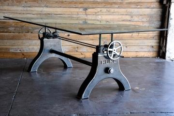 Hure-Crank-Table-3