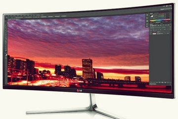 LG-Cineview-34-inch-Curved-Monitor-2
