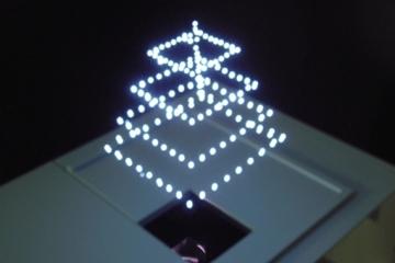 aerial-burton-true-3D-display-1 - Copy