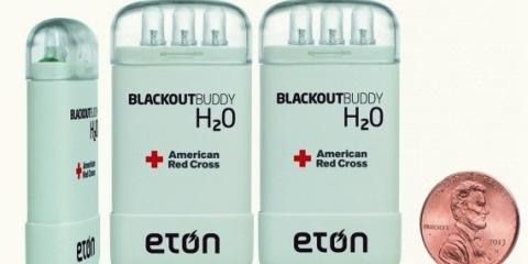 blackout-buddy-h20-1