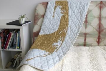 coastal-quilts-2