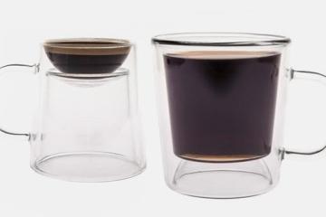 double-shot-coffee-espresso-mug-2